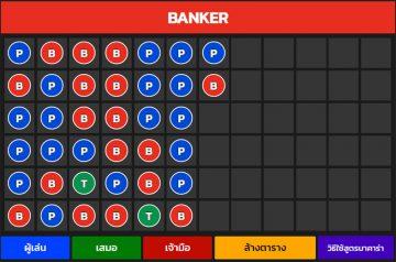 idn poker m88
